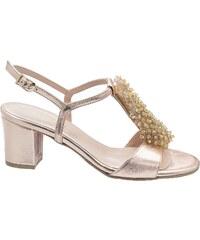 6328d6116ac Γυναικεία παπούτσια από το κατάστημα Anastasiashoes.gr | 380 ...