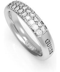 17ad195153f3 Γκρι Γυναικεία δαχτυλίδια από το κατάστημα Haritidis.gr