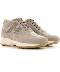 39849f6e7f Hogan Αθλητικά Παπούτσια για Γυναίκες Σε Έκπτωση