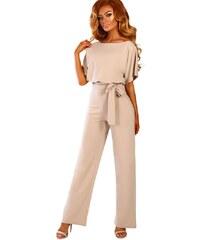 6fefe2d3d7d5 Γυναικείες ολόσωμες φόρμες | 2.324 προϊόντα σε ένα μέρος - Glami.gr