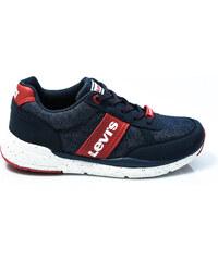 7910ffb7dc2 Αγορίστικα sneakers Levi's | 30 προϊόντα σε ένα μέρος - Glami.gr