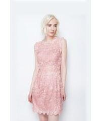 2b7459208be4 Γυναικείο Μίνι Φόρεμα True Decadence - Lace