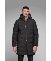 cd7d7d3dd31 Ανδρικά παλτά | 1.585 προϊόντα σε ένα μέρος - Glami.gr