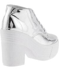 4811ab48562 Γυναικεία sneakers Jeffrey Campbell   60 προϊόντα σε ένα μέρος ...