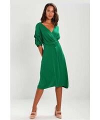 40e770d36aca Πράσινα Φορέματα με δωρεάν αποστολή