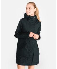 0962df78d82d Γυναικεία μπουφάν και παλτά