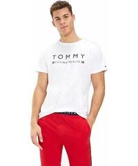 6e0f138f1092 Συλλογή Tommy Hilfiger Ανδρικά ρούχα από το κατάστημα Familycloset ...