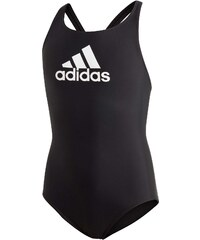 460a948fa0c ADIDAS PERFORMANCE GIRLS' BADGE OF SPORTS SWIMSUIT