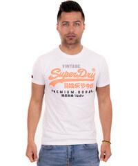 e09a4ab16f75 Ανδρικά μπλουζάκια και αμάνικα από το κατάστημα Outletshop.gr