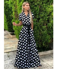 7234344542d Μάξι φορέματα | 2.623 προϊόντα σε ένα μέρος - Glami.gr