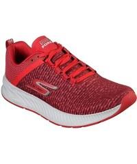 bfc282ecc72 Ανδρικά αθλητικά παπούτσια από το κατάστημα Skechers.gr | 130 ...