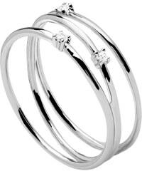 d9ca3beb6f31 Γυναικεία δαχτυλίδια από το κατάστημα Haritidis.gr