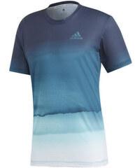 67817a959f7b adidas Parley Printed Men s Tennis Tee-M