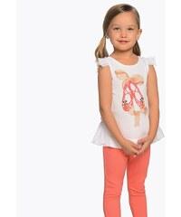 fe53483d452 Mayoral, Κοραλί Παιδικά ρούχα | 60 προϊόντα σε ένα μέρος - Glami.gr