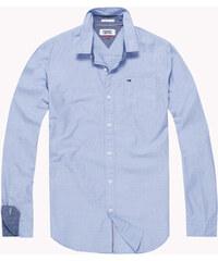 69513b55604b Tommy Hilfiger πουκάμισο μακρυμάνικο DM0DM04406