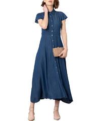 1af0536001a6 Σκούρα μπλε Γυναικεία ρούχα και παπούτσια