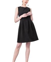 7132c6233fe Φορέματα από το κατάστημα Danaos-stores.gr | 80 προϊόντα σε ένα ...
