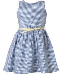 29837f2cdc0 Energiers φόρεμα πουά αμάνικο 16-219206-7