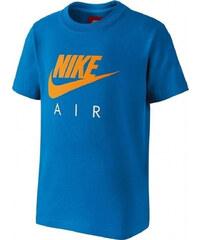 4ce39c7adcd Nike Little Boys Petite Garcon T-Shirt (728539-435)