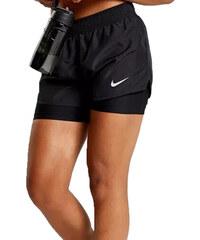 414432023b9 Γυναικεία αθλητικά σορτς | 409 προϊόντα σε ένα μέρος - Glami.gr