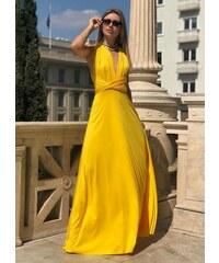 aa5a3d11a39 Μάξι φορέματα | 2.623 προϊόντα σε ένα μέρος - Glami.gr