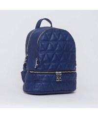 a976b9087a Bag to bag H01114 Σακίδιο πλάτης με φερμουάρ - Μπλε