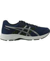 fc841207e4b Ανδρικά αθλητικά παπούτσια Asics | 510 προϊόντα σε ένα μέρος - Glami.gr