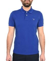 ffa70c3ee860 Συλλογή Gant Ανδρικές μπλούζες Polo από το κατάστημα Gruppo ...