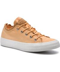 70f094c675d Πάνινα παπούτσια CONVERSE - Ctas Ox 564111C Melon Baller/ Melon Baller