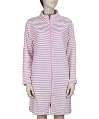 b31341c05f3 Γυναικεία ρούχα | 3.366 προϊόντα σε ένα μέρος - Αναζήτηση