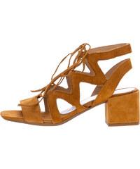 f8ab414859d Γυναικεία παπούτσια Alpe | 150 προϊόντα σε ένα μέρος - Glami.gr