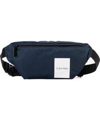f5ecf71306 CALVIN KLEIN K50K504376 067 ITEM STORY WAIST BAG