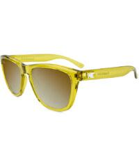 b9299399d Γυναικεία γυαλιά ηλίου | 6.910 προϊόντα σε ένα μέρος - Glami.gr