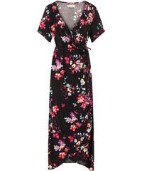 1ae4dd198881 Celestino Κρουαζέ floral φόρεμα SE1539.8054+1