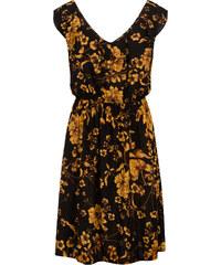 44ce05891499 Celestino Floral φόρεμα με βολάν SE1539.8208+2