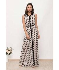 d00311e46080 Φορέματα από το κατάστημα VetoKaridis.gr