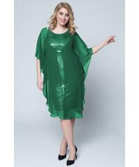 71e50a38927b Φορέματα σε μεγάλα μεγέθη από το κατάστημα Happysizes.gr