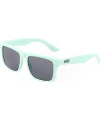 c3e6344d15 Ανδρικά γυαλιά ηλίου Vans