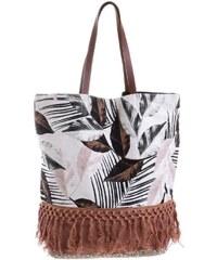d14c4c7bb3 Γυναικείες τσάντες και τσαντάκια από το κατάστημα Familycloset.gr ...