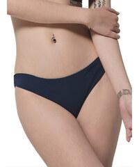 016a6f70fd6 Μαγιό LUNA Bikini Κανονικό Blue Sense - Χωρίς Ραφές - Καλοκαίρι 2019 Blue