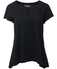 6279f4fe524 Γυναικεία ρούχα ATTRATTIVO   50 προϊόντα σε ένα μέρος - Glami.gr