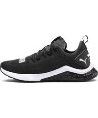 39a2a680712 Sneakers Puma | 900 προϊόντα σε ένα μέρος - Glami.gr