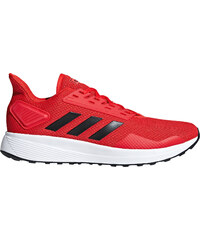 d48cd2a9507 Adidas, Κόκκινα Ανδρικά παπούτσια | 90 προϊόντα σε ένα μέρος - Glami.gr