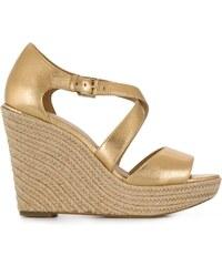 2c3df39b71 Συλλογή Michael Kors Γυναικεία παπούτσια από το κατάστημα Gruppo ...