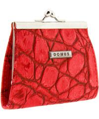 fafa3e85c8 Κόκκινα Γυναικεία πορτοφόλια από το κατάστημα Modaborsa.gr
