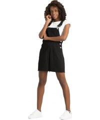 4a3ef512d1b7 Μαύρα Γυναικεία ρούχα και παπούτσια από το κατάστημα Decoro.gr