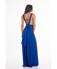 f1a451ca8967 Online Man hunt φόρεμα μπλε