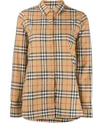 7a2a33e6741e Γυναικείες μπλούζες και πουκάμισα Burberry