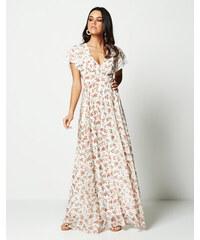 1c4f8c41374d Φορέματα από τη Lynne - Glami.gr