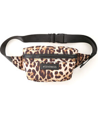 a60a37d7c6 Γυναικείες τσάντες και τσαντάκια με animal print